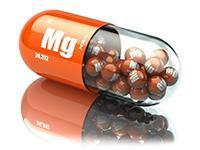 Отдельные витамины, минералы, ZMA