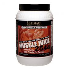 UN Muscle Juice 2544 2250 г