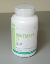 UN Jointment OS 180 таб 180 таб