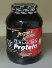 Professional Protein 1000 г