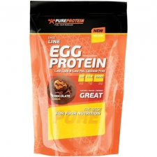 PureProtein EGG protein 1000 г