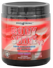 BS  Body Surge V2 225 г