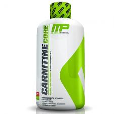 Muscle Pharm  Liquid Carnitine Core 459 мл