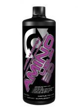 SN  Amino Liquid 30 1000 мл