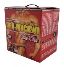 Sportpit  ПроМускул + креатин 6000 г
