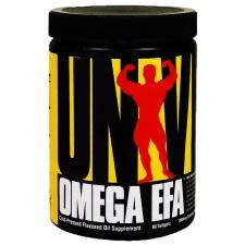 UN  Omega EFA 90 капс