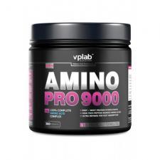 VPL  Amino Pro 9000 300 таб