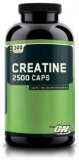 ON Creatine 2500 Caps (300 капс)