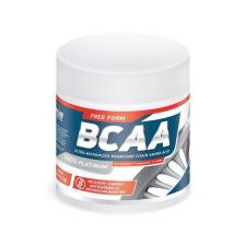 GeneticLab BCAA Powder Unflavored 200 гр