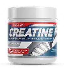 GeneticLab CREATINE Powder 300 гр