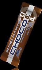 Scitec Nutrition Choco Pro 55 гр