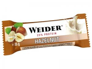 Weider Fitness Bar 35 гр