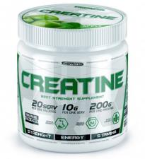 АКЦИЯ!!! King Protein Креатин Monohydrate 200 гр