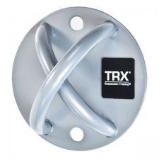 Универсальное креплениеTRX Xmount