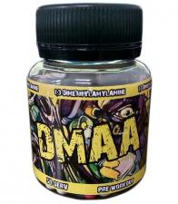 2SN DMAA 50 кап (70 мг)