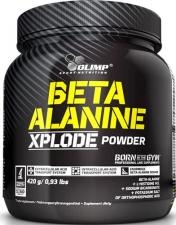 Olimp Beta-Alanine Xplode 420 гр