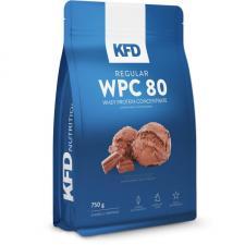 KFD Regular WPC 80 750 гр