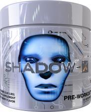 Cobra Labs Shadow-X 270 гр
