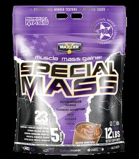 Maxler Special Mass Gainer 5430 гр