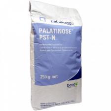 Beneo Палатиноза (идеальный углевод) 500 гр