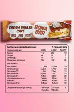 Bona Diet  Bona Bar 50 гр