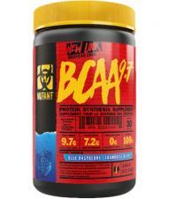 Mutant BCAA 348 гр