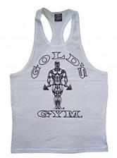 Майка Gold's Gym