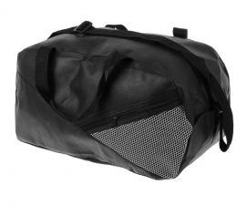 Ultimate Nutrition Спортивная Сумка Gym Bag
