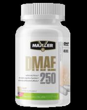 Maxler DMAE 250 100 таб