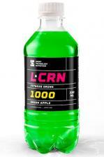 Спортивные Технологии L-Carnitine 1000 330 мл