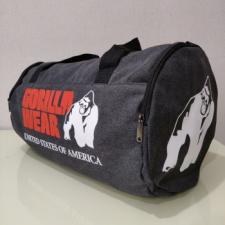 Спортивная сумка Gorila Wear
