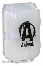 Universal Nutrition таблетница ANIMAL