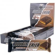 Maxler Double Layer Bar 60 гр