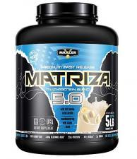 Maxler Matriza 2.0 2270 гр