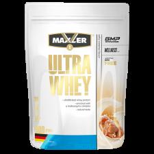 Maxler Ultra Whey 900 гр