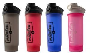 Maxler Shaker Pro W/Lock 700мл