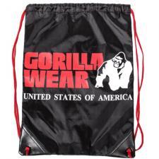 Gorilla Wear Рюкзак