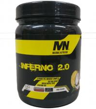 Maximal Nutrition Inferno 2.0 200 гр