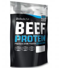BioTech Beef Protein 500 гр