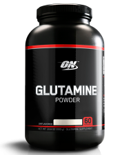 ON Glutamine powder 300 гр