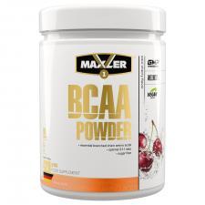 Maxler BCAA Powder Sugar Free 420 гр
