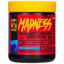 Mutant Madness 275 гр