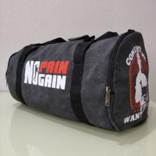 Спортивная сумка No Pain No Gain