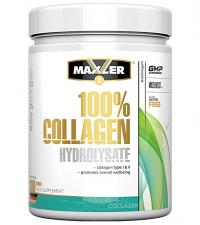 Maxler 100% Collagen Hydrolysate 300 гр