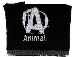 Universal Nutrition Полотенце Animal