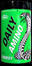 Cobra labs Daily Amino 255 гр