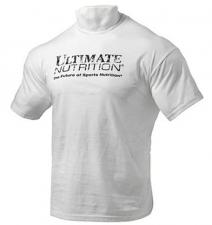 Ultimate Nutrition Футболка 1 шт