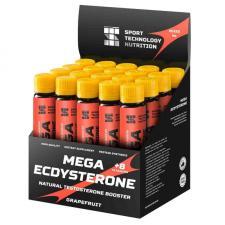 НПО Спортивные технологии Mega Ecdysterone