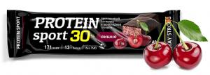 Протеиновый батончик Effort Protein Sport 18% 40 гр