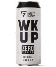 Fitness Food Factory WK UP 500 мл